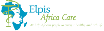 Elpis Africa Care