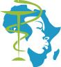 Elpis Africa Care Logo
